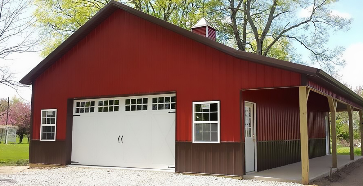 red-pole-barn-rotator